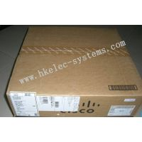 WS-C3560-48PS-S  cisco network switch thumbnail image