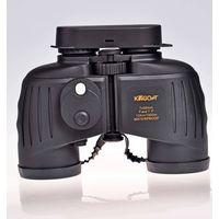 Kingopt 7x50 Professional Military binoculars with compass thumbnail image