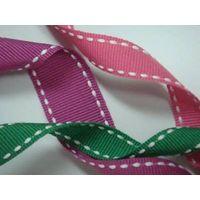 ,nylon ribbon grosgrain ribbon thumbnail image