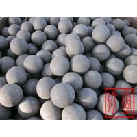 forged grinding ball(diameter 20-150mm)
