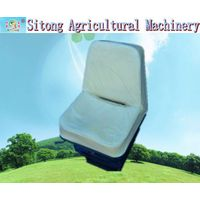 high quality agriculture machinery farm tractor seat thumbnail image