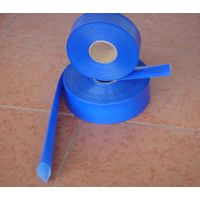 Lay Flat Discharge Hose
