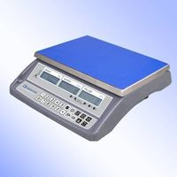 High Precision Electronic Counting Scale