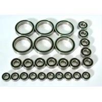 rc ball bearings & rc bearing kits for RC models RC cars RC helicopter thumbnail image