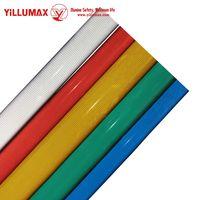 High Intensity Grade Acrylic Reflective Sheeting HG1230