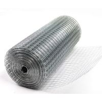 Galvanized Welded Mesh Galvanized Welded Mesh supplier wire mesh product manufacturers