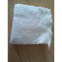 JC-Blanket Series Soluble Fiber Blanket Bio Degradable thumbnail image