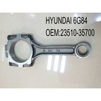 Connecting Rod For Hyundai 6G84 23510-35700