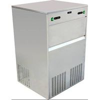 ice maker -ZB-100