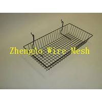 metal wire mesh crafts thumbnail image