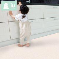 LIKU Twin Mat (Baby play mat)