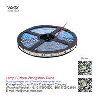 LED light sourcing service company in Guzhen lighting market, Zhongshan