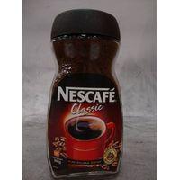 Nescafe Coffee Classic 200grm thumbnail image