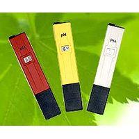 KL-0091 Mini pH meters thumbnail image