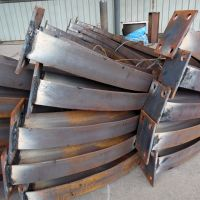 High Quality 12# Mine Steel Arch for Sale with Factory Price