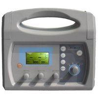 First-aid ventilator JIXI-H-100C