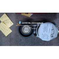 XCMG spare parts-crane-qy50k-Belt Tensioner-D16A-003-03