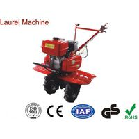 Professional 170 Gasoline Engine Mini-tiller Agricultural Agricultural Machinery thumbnail image