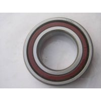Long life WQK 7006C angular contact ball bearing
