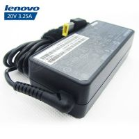 LENOVO ADLX65NLC2A Laptop AC Aapter 20V 3.25A 65W-SQUARE for Ideapad Yoga 13 Ultrabook Series 100% C