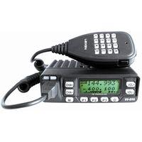 LEIXEN vv-898 Dual band Radio