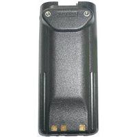 DB-BP211 - Li-Ion- 2250 mAh - Two Way Radio Replacement Battery thumbnail image