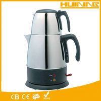 good quality tea maker ,water kettle ,tea pot