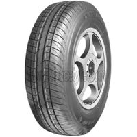 Radial Commercial Light Truck Car Tire,Tyre (LTR/B23)