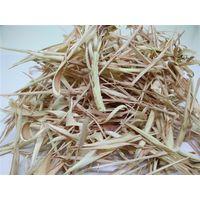 Lemongrass dried thumbnail image