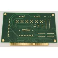 4L Gold Finger Board with Impedance Control thumbnail image