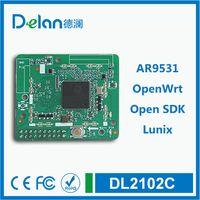 ar9331 wifi module embedded best wifi router module openwrt