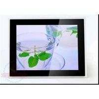 15''inch digital photo frame thumbnail image