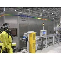 ZIPPEL -washing_machine
