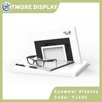 eyewear display rack thumbnail image