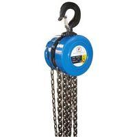 HSZ chain block thumbnail image