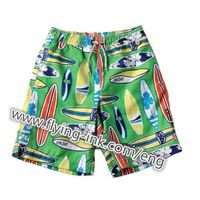 sublime litho ink for beach shorts thumbnail image