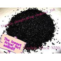 Carbon black thumbnail image