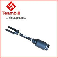 Mercedes Benz air suspension shock auto spare parts thumbnail image