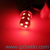 LED bulbs / Car LED light thumbnail image