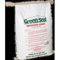 Greenseal GS200