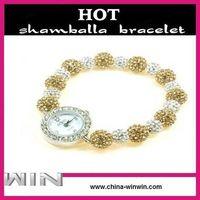 2012 designer bangle bracelets