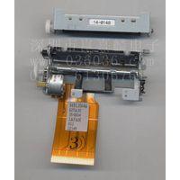 MBL1504AThermal printer, the print head