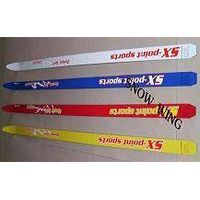 170cm wooden cross country ski