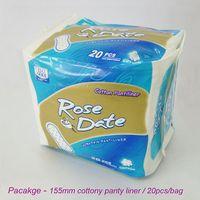 Panty Liner Package -2
