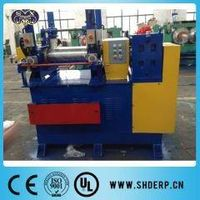 Good Quality Rubber Calender Machine