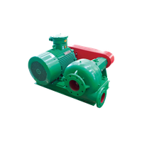 Oil and gas industry drilling fluid shear pump thumbnail image