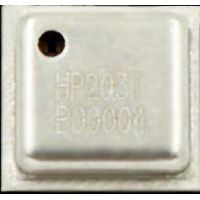Pressure Sensor HP (Super very conpact)