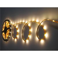 LED Strip 5050 30leds/m Series
