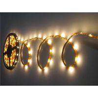 LED Strip 5050 30leds/m Series thumbnail image