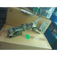 JUKI AF/CF/FF/CF/CN JUKI machine feeders thumbnail image
